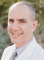 Meet the Physicians « SanTan Surgery Center